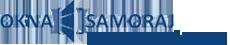 OKNA SAMORAJ – PORTE E FINESTRE IN PVC DALLA POLONIA