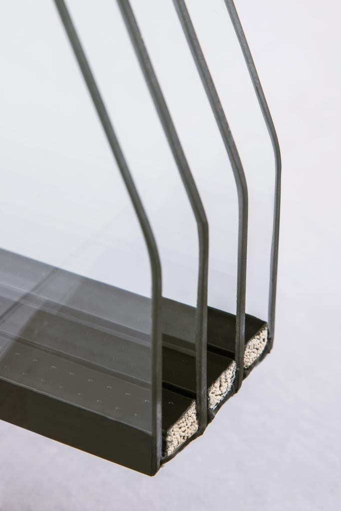 Vetrocamera Per Finestre : Vetrocamere okna samoraj porte e finestre in pvc dalla