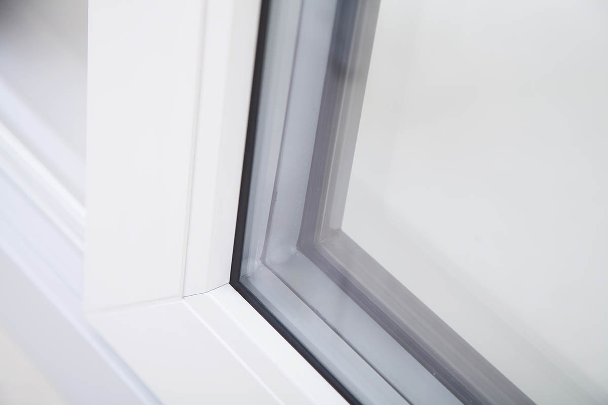Porte alzanti scorrevoli hst okna samoraj porte e for Porte scorrevoli pvc