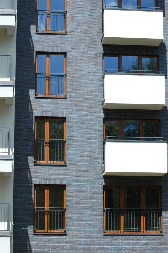 Referenze okna samoraj porte e finestre in pvc dalla - Porte e finestre in pvc ...