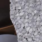 Okna Samoraj avvolgibile monoblocco isolamento termico