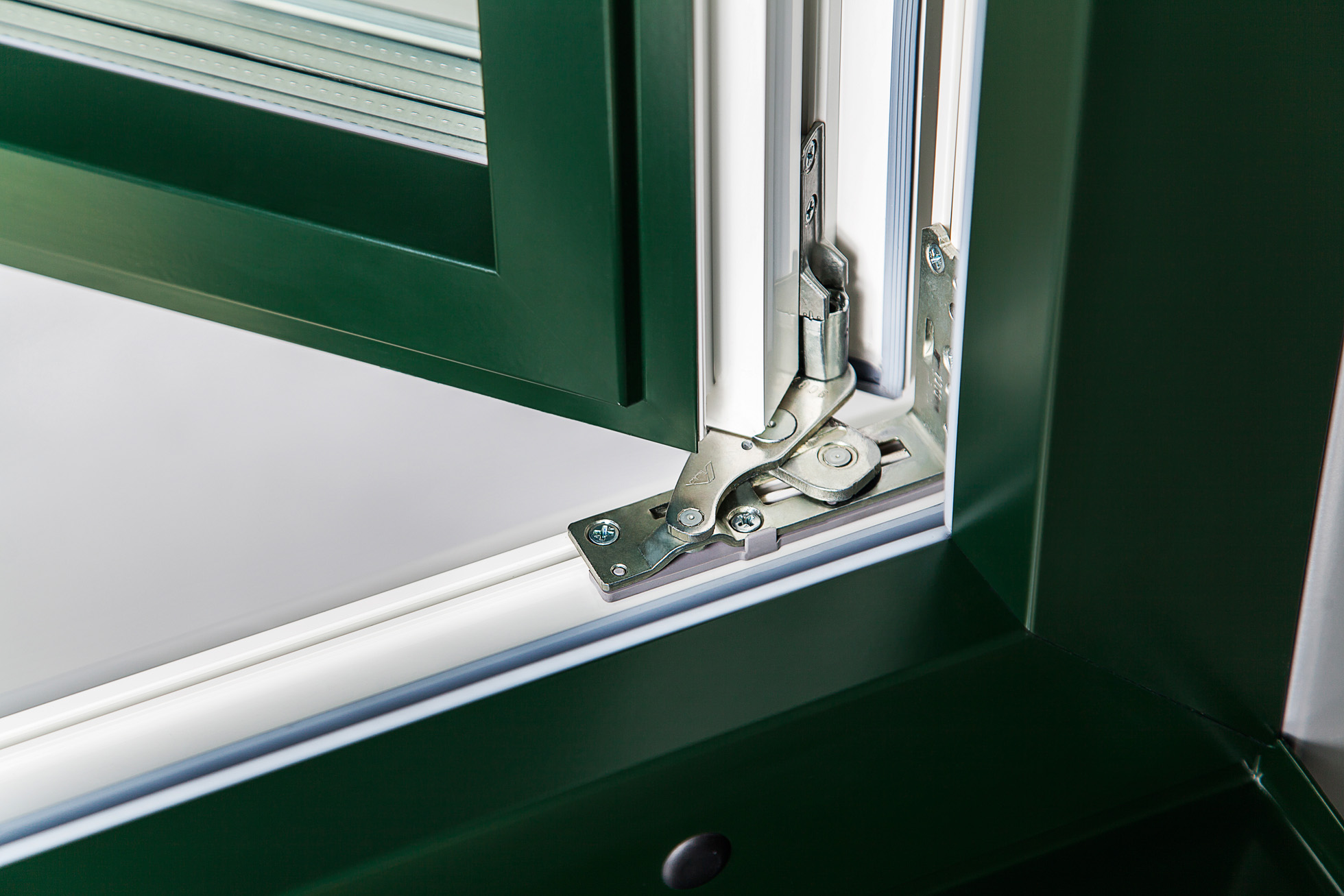 Veka softline 82 md il meglio tra le finestre in pvc e - Finestre pvc rehau ...