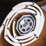 Okna Samoraj  avvolgibile monoblocco rullo