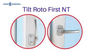 tilt-roto-first-nt